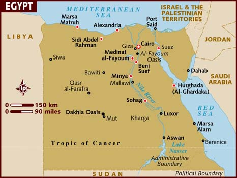 http://www.egypte-voyage.net/wp-content/uploads/2010/09/carte-de-l-egypte.jpg