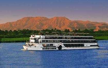 http://www.egypte-voyage.net/wp-content/uploads/2012/05/croisiere-nil-egypte.jpg
