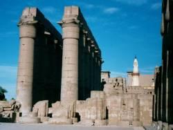 Luxor_-_Egypte