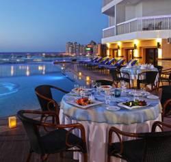Hilton_Alexandria_Corniche-egypte