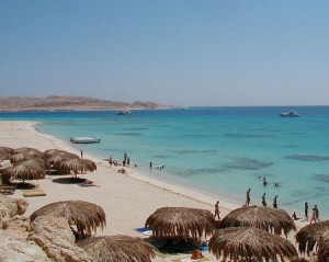 Hurghada egypte mer rouge 300x239 photo