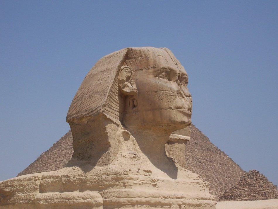 Faut-il un visa pour l'Égypte ?